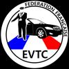 Logoffevtcbig