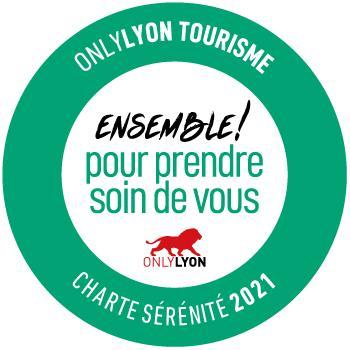 Otlyon label serenite fr 2021