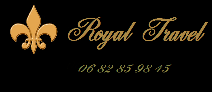royaltravel